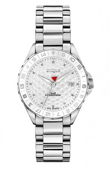 38MM SPORT LADY COLLECTION