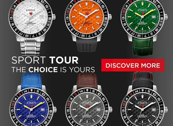 Sport Tour Choice Mobile x2