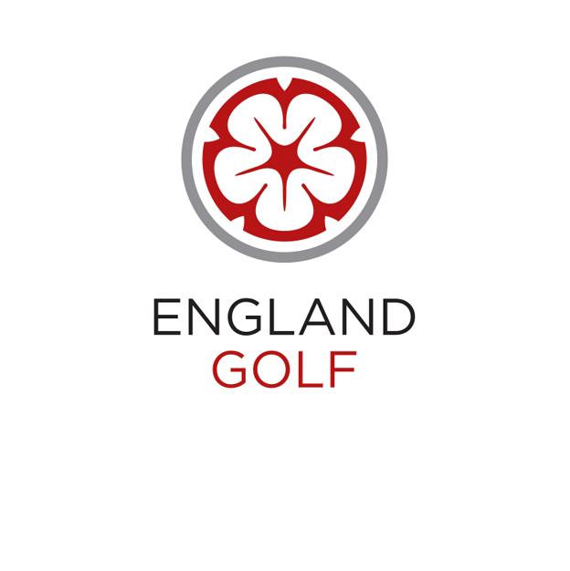 England golf members