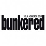 BUNKERED : ETIQUS REVEALS SPORT TOUR COLLECTION