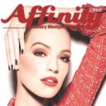 Affinity Magazine