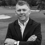 ETIQUS INCREASES TARGET TO SUPPORT THE GOLF FOUNDATION TO £25,000