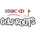 GOLF FOUNDATION RAISES £18,000 AT PRO AM