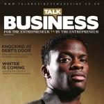 Talk Business