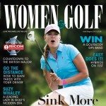 Women & Golf