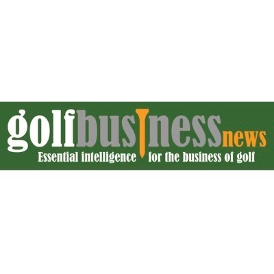 business article