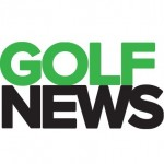 GOLF NEWS : A LOOK BACK IN TIME ON GOLF IN THE OLYMPICS