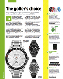 golf-monthly-oct-15