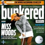 BUNKERED: TIME FOR STYLE