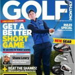 GOLF MONTHLY: THE GOLFER'S CHOICE