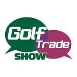 ETIQUS DEBUTS AT THE GOLF TRADE SHOW