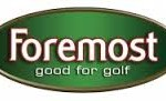 ETIQUS CONFIRMED AS APPROVED SUPPLIER TO FOREMOST GOLF