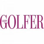 ETIQUS SUPPORTS 'THIS GIRL GOLFS'
