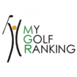 MYGOLFRANKING TEAMS UP WITH ETIQUS