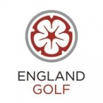 ENGLAND GOLF PARTNERS WITH ETIQUS
