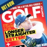 GOLF MONTHLY'S TOP TIPS FOR READY GOLF