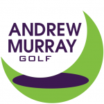 THE 26TH ANDREW MURRAY CHARITY PROAM