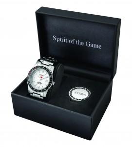 Etiqus_SportTour_9118_giftbox_giftguideJPEG