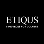 GET 25% OFF ANY ETIQUS WATCH!