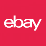 ETIQUS OPENS EBAY OUTLET SHOP