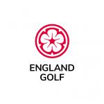 ENGLAND GOLF ETIQUS PRIZE DRAW October 2020