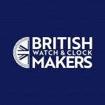 ALLIANCE OF BRITISH WATCHMAKERS